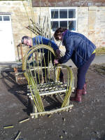 Chair Making 1st March 2012_031_r1_1.JPG